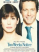 Aşka İki Hafta – Two Weeks Notice 2002 tek part film izle