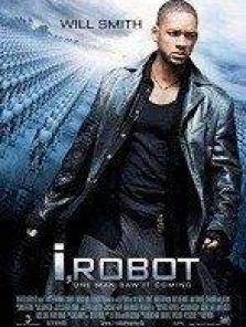 Ben Robot sansürsüz tek part izle