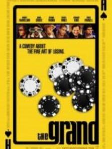 Binlik – The Grand 2007 Tek Parça izle