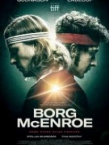 Borg McEnroe 2017 sansürsüz tek part film izle