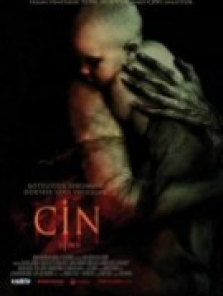 Cin ( Djinn ) tek part film izle