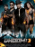 Dhoom 3 tek part film izle