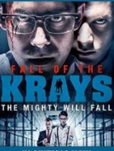 The Fall of the Krays sansürsüz tek part izle