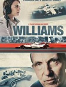 Williams 2017 tek part film izle