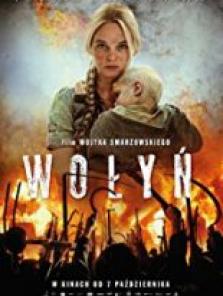 Wolyn – Hatred 2016 sansürsüz tek part izle