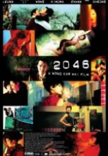 2046 tek part film izle