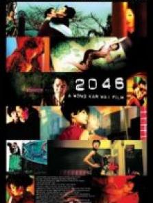 2046 tek part film izle