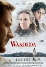 Aile Doktoru – Wakolda 2013 sansürsüz tek part izle