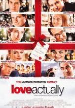 Aşk Her Yerde sansürsüz tek part film