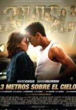 Aşka Yükseliş 2010 sansürsüz tek part izle
