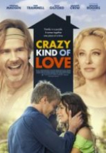 Aşkın Çılgın Hali sansürsüz tek part izle