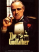 Baba – The Godfather 720p tek part film izle