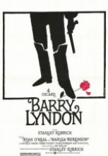 Barry Lyndon sansürsüz tek part film