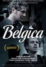 Belgica 2016 tek part film izle