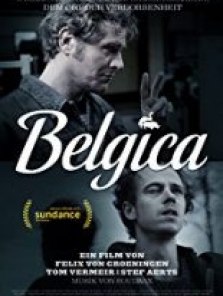 Belgica 2016 tek part film izle