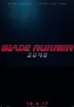 Bıçak Sırtı 2 – Blade Runner 2049 tek part film izle