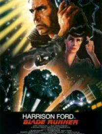 Bıçak Sırtı – Blade Runner tek part film izle (1982)