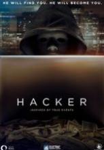Bilgisayar Korsanı (Hacker) 2015 tek part film izle