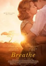 Breathe tek part film izle