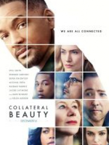 Collateral Beauty sansürsüz tek part film