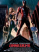 Daredevil Director's Cut Version tek part film izle