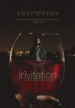 Davet – The Invitation sansürsüz tek part izle
