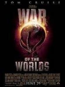 Dünyalar Savaşı sansürsüz tek part izle