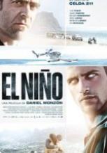 El Nino tek part film izle