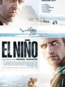El Nino tek part film izle