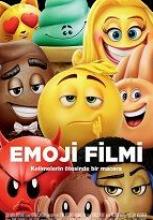 Emoji Filmi 2017 sansürsüz tek part izle