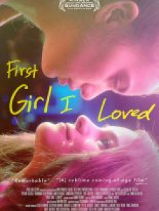 first girl i loved tek part film izle 2016