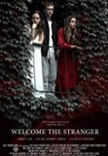 Hoşgeldin Yabancı – Welcome the Stranger 2018 tek part izle