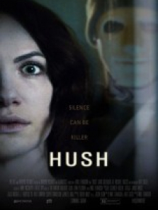 Hush 2016 tek part film izle
