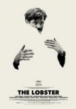 Istakoz (The Lobster) sansürsüz tek part izle
