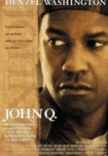 John Q (2002) Türkçe Dublaj izle
