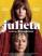 Julieta 2016 sansürsüz tek part izle