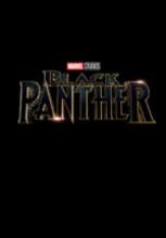 Kara Panter sansürsüz tek part izle