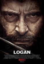 Logan 2017 Türkçe Dublaj 720p