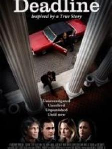Ölüm Hattı – Deadline tek part film izle