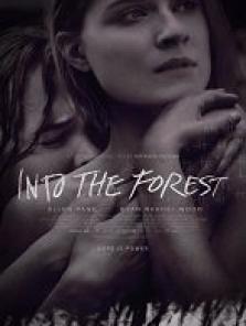 Ormana Doğru sansürsüz tek part film