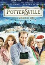 Pottersville 2017 sansürsüz tek part izle
