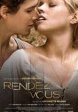 Randevu – Rendez Vous 2015 tek part film izle
