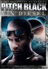 Riddick – Derin Karanlık sansürsüz tek part izle