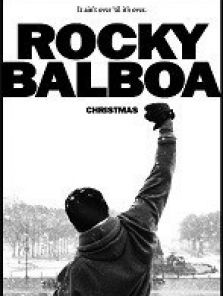 Rocky 6 tek part film izle