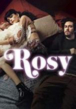 Rosy izle sansürsüz tek part