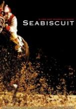 Seabiscuit – Zafer Yolu sansürsüz tek part film