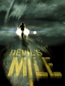Şeytanın Yolu tek part film izle