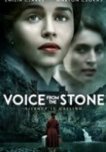 Taşların Çağrısı Türkçe tek part film izle