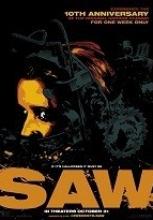 Testere ( Saw ) 1 sansürsüz tek part izle