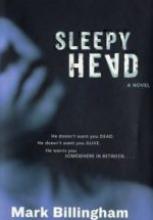 Uykucu (Thorne Sleepyhead) tek part film izle